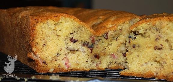 crabapple_bread