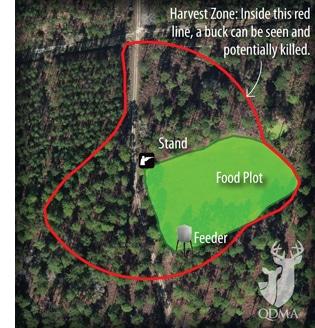 harvest_zone_map