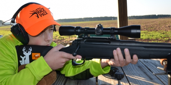 qdma_rifle_shooting_tips_574_286_s