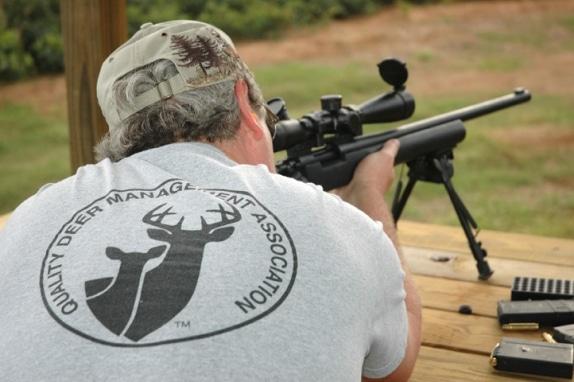 qdma_rifle_range_574_382_s