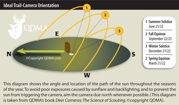 sun_diagram