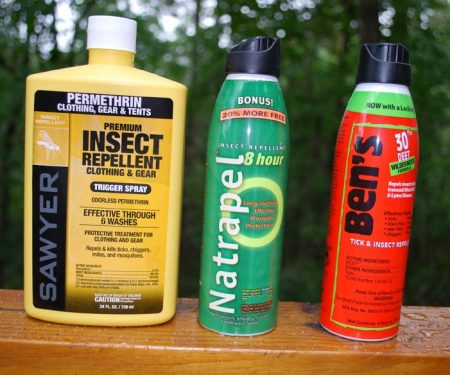 tick_repellent_products__large