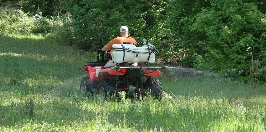 5_herbicides_lead